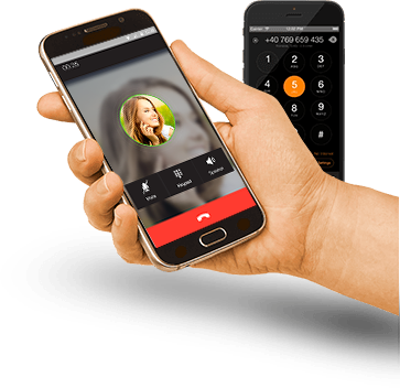 International Calling App | NobelApp