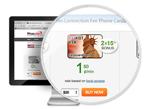 As a NobelCom customer you get the best rates for cheap international calls through phone cards, NobelApp for your smartphone, and great deals for prepaid cell recharges in .